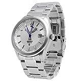 〔オリエント〕ORIENT 腕時計 機械式 自動巻き SFD0F001W0 国内正規《逆輸入品》