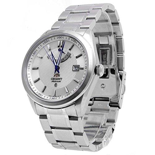 〔オリエント〕ORIENT 腕時計 機械式 自動巻き SFD...