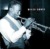 Miles Davies Jazz