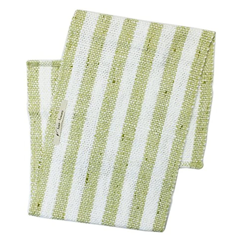 明示的に不適切なホイップアンドウ fuwafuwano ボディタオル Body Towel 萌木 5萌木