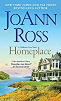 Homeplace (Coldwater Cove)