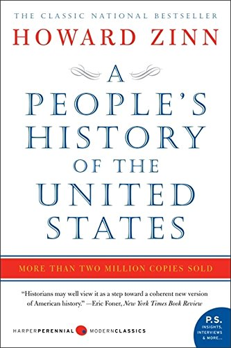 Download A People's History of the United States (Modern Classics) 0060838655