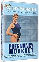 Pregnancy Workout [DVD]