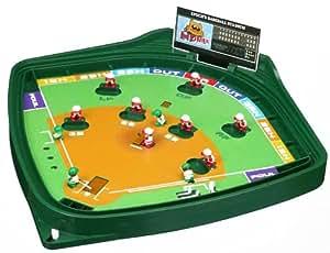 野球盤DX(デラックス)