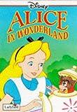 Alice in Wonderland (Disney: Classic Films)