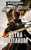 Astra Militarum (4) (Legends of the Dark Millennium)