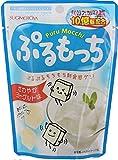 杉本屋製菓  ぷるもっち ヨーグルト味  42g×10袋