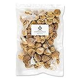 Fruitstock トルコ産 ドライいちじく スミルナ種 1kg