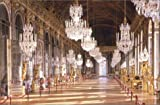 ヴェルサイユ宮殿 画像