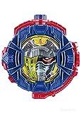 仮面ライダージオウ ガシャポン GPライドウォッチ12  スナイプシミュレーションゲーマーライドウォッチ