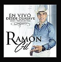 Desde Guasave (En Vivo)【CD】 [並行輸入品]