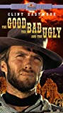 Good Bad & Ugly [VHS] [Import]