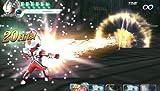 「HEROES' VS (ヒーローズバーサス)」の関連画像