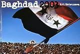 Baghdad2003―初沢亜利写真集