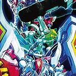 SSSS.GRIDMAN 第2巻 [Blu-ray]