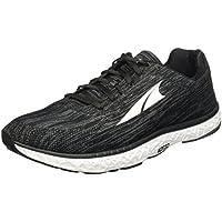 (12.5 D(M) US, Black) - Altra Escalante Running Shoe - Men's