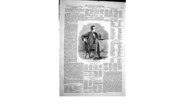 Amazon 1858 旧式な肖像画のポ...