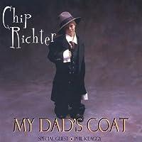 My Dads Coat
