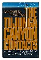 Tujunga Canyon Conta (Signet)