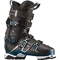 (サロモン) Salomon メンズ スキー・スノーボード シューズ・靴 QST Pro 100 TR Ski Boots [並行輸入品]