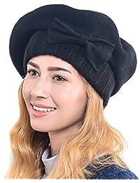 Wimdream HAT レディース