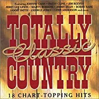 Classic Country 1