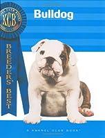 Bulldog (Breeders Best)