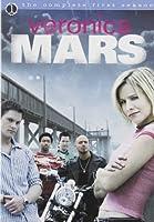 Veronica Mars: Complete Seasons 1-3 [DVD] [Import]