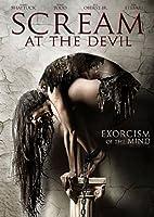 Scream at the Devil / [DVD]