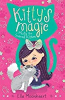 Kitty's Magic Book 1