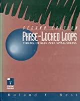 Phase-Locked Loops: Theory, Design, and Applications/Book and Disk