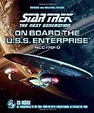 Star Trek the Next Generation (Start Trek the Next Generation)