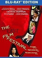 Last Film Festival / [Blu-ray] [Import]