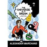 Universe Is a Dream