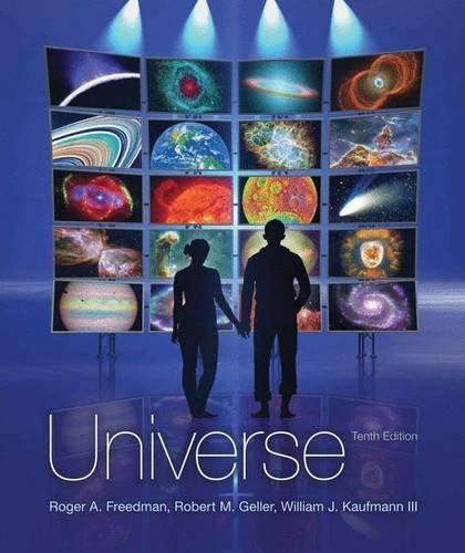 Download Universe 1464124922