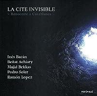 Cite Invisible