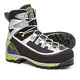 関連アイテム:[アゾロ] メンズ ハイキング・登山 シューズ・靴 6B+ Gore-Tex Mountaineering Boots - Waterproof, Insulated [並行輸入品]