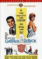 Wheeler Dealers [DVD] [Import]