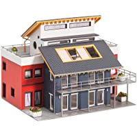 Architectural House Kit V