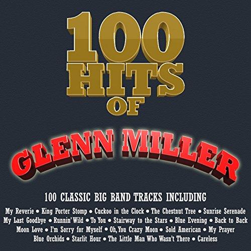 100 Hits of Glenn Miller