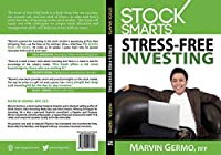 Stress-Free Investing