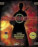 Sudden Strike (輸入版)