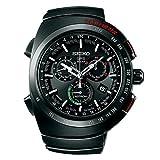 セイコーアストロン 腕時計 ジウジアーロ・デザイン 2017 Limited Edition SEIKO ASTRON SBXB121 [正規品]