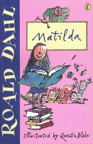 Matildaの詳細を見る