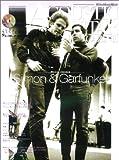 アコースティック・ギター・マガジン 19 リットーミュージックMOOK