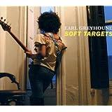 Soft Targets