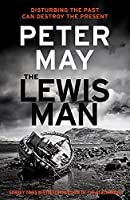 The Lewis Man. Peter May (The Lewis Trilogy)