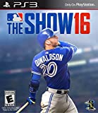 MLB The Show 16 (輸入版:北米) - PS3