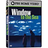 Window to the Sea [DVD] [Import]