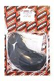アグラス(AGRAS) レーシングスライダー ジェネレーターB  ジュラコン:ブラック B-KING[ビーキング] GSX1300R HAYABUSA[ハヤブサ](08-10) GSX1300R HAYABUSA[ハヤブサ](99-07) 342-369-002B